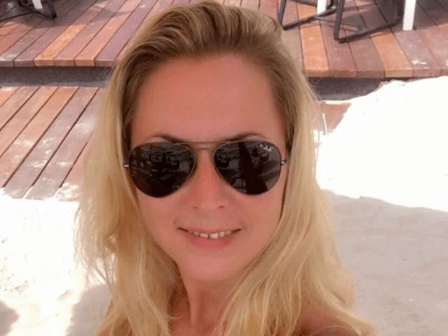 35+ dating-profilbild frauen